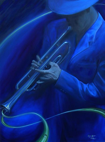 Ron Miyashiro: Neiro Trumpet